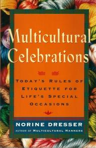 MulticulturalCelebrationcover