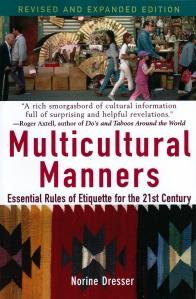 MulticulturalMannersCover